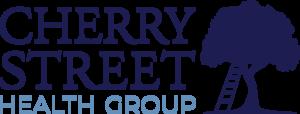 Cherry Street Health Group